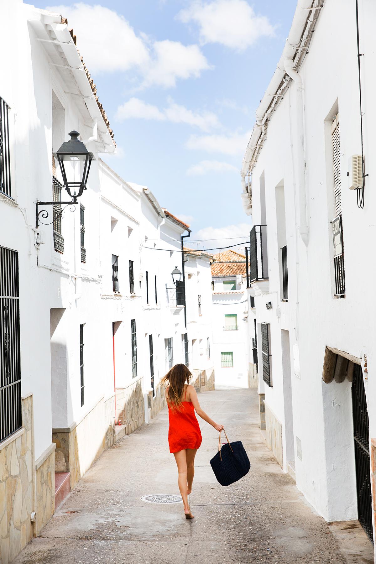 AndaluciaSpain_JG_4580.jpg