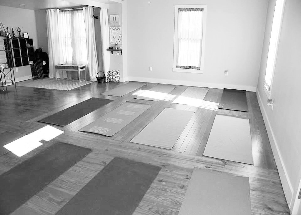 all the mats- from massage room (2).jpg