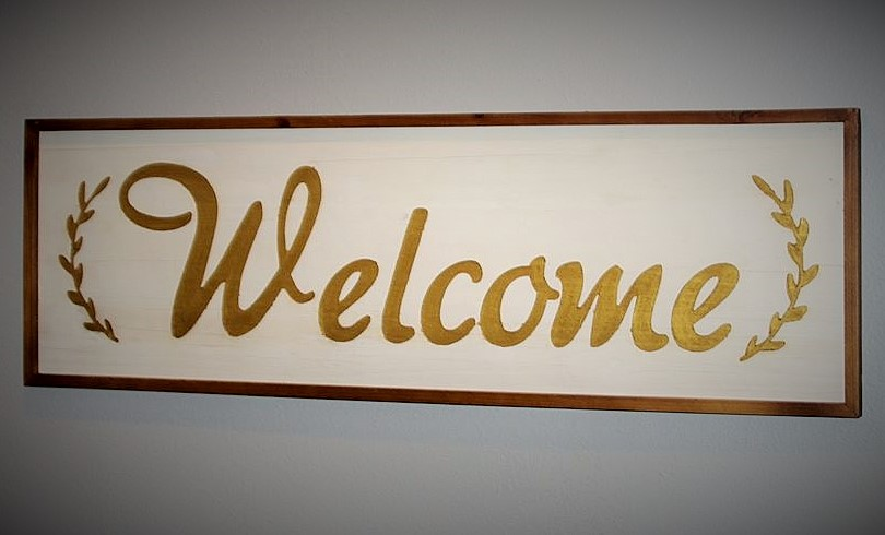 welcome sign 2 (2).jpg