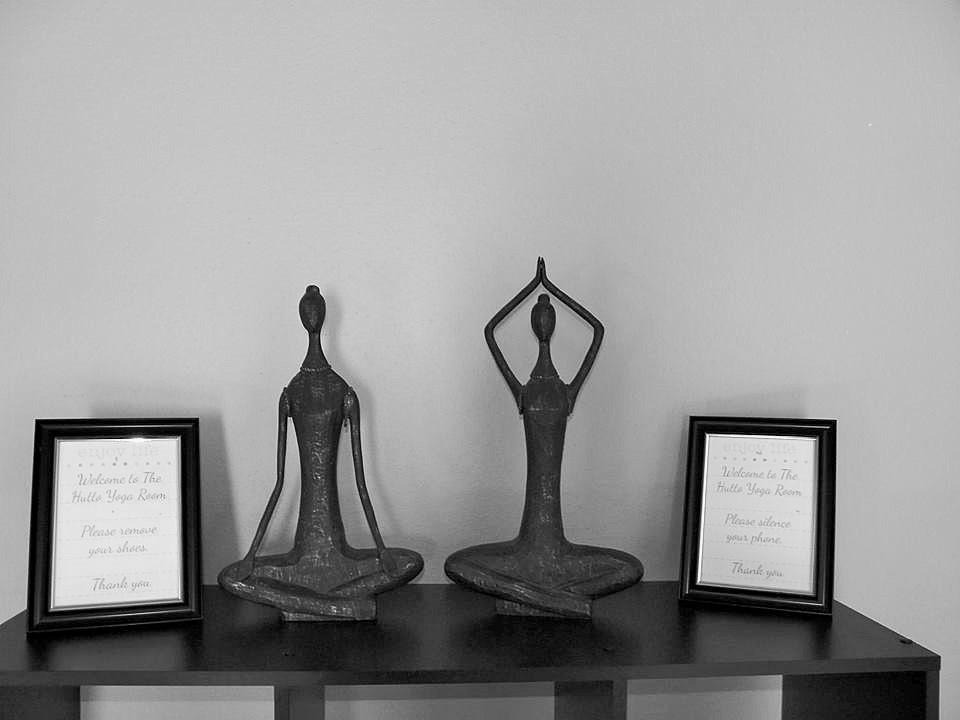 Yoga lady figures (2).jpg
