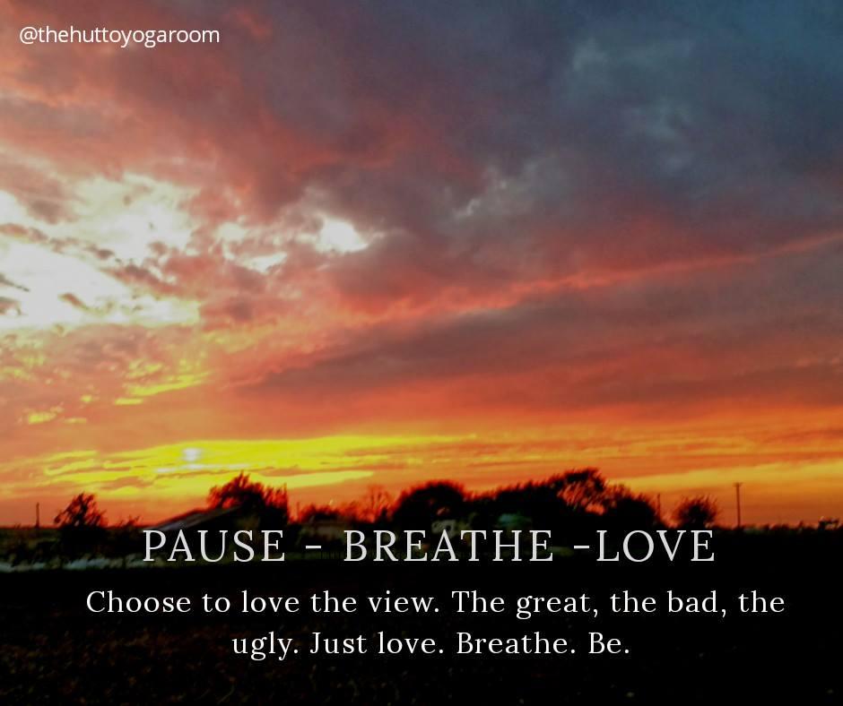 pause - breathe - love.jpg