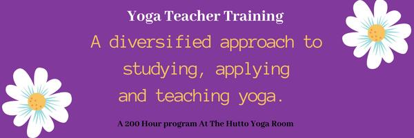 Yoga Teacher TrainingA 200 Hour program (1).png