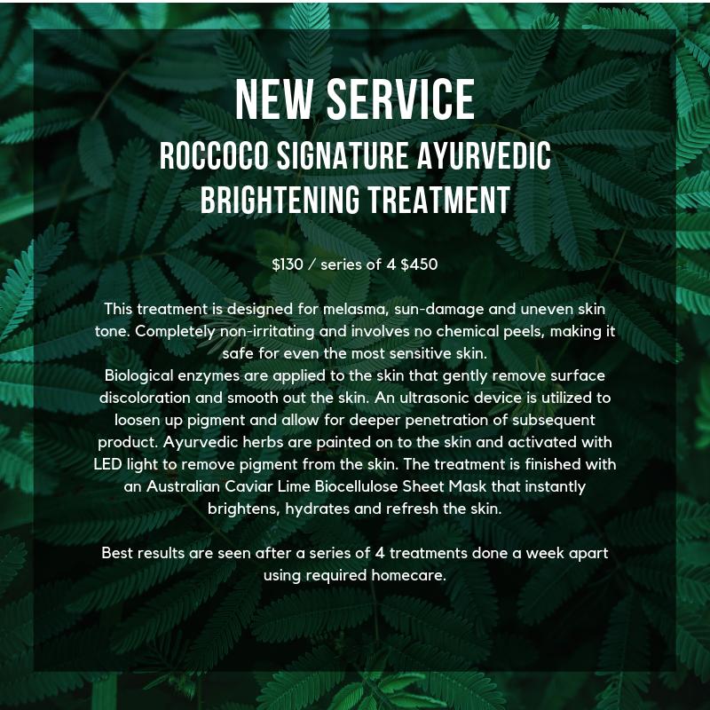 New Service Roccoco Signature Ayurvedic Brightening Treatment.png