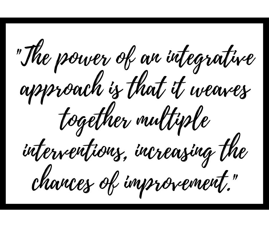 An integrative approach.png