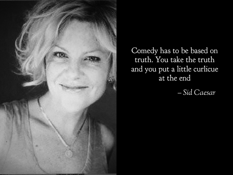 tanya black and white with quote.JPG