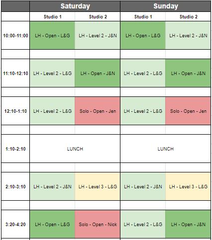 MWMA schedule.png