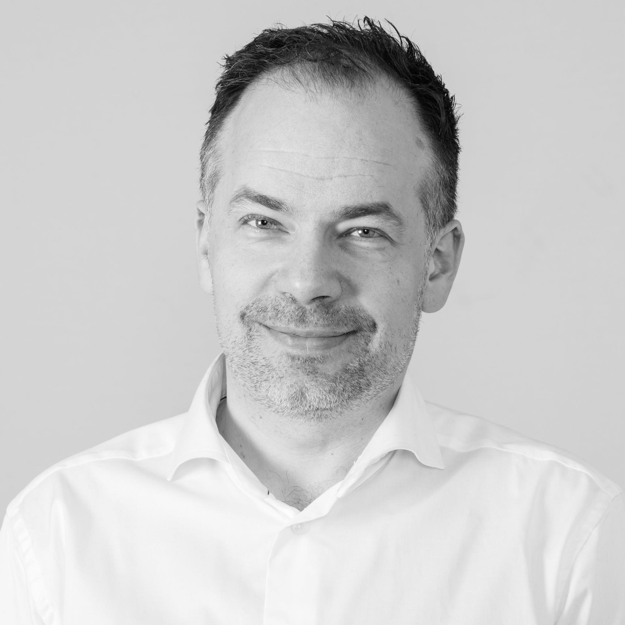 Knut-Petter Sætre Langlo.JPG