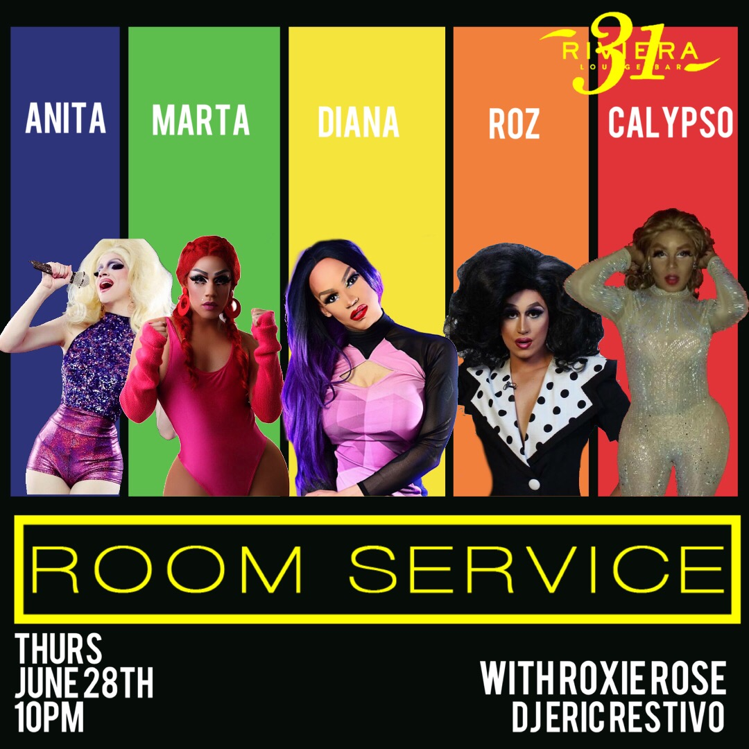 room service 0628.jpg