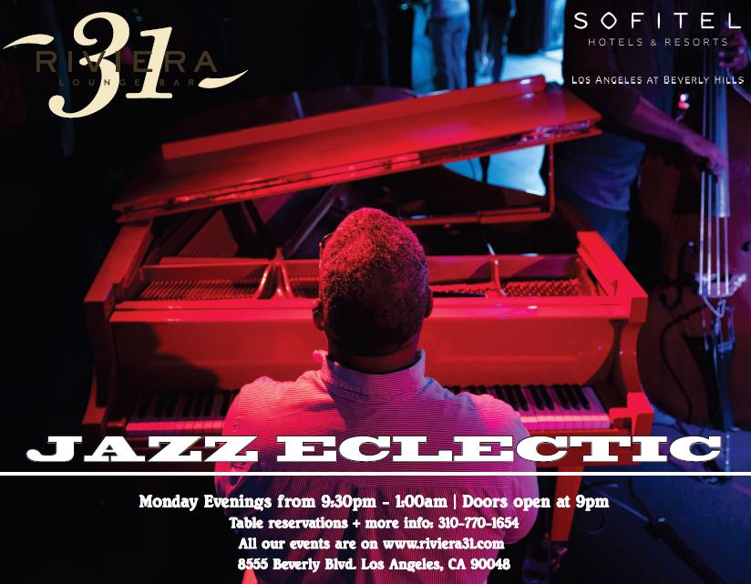 jazz 2.png