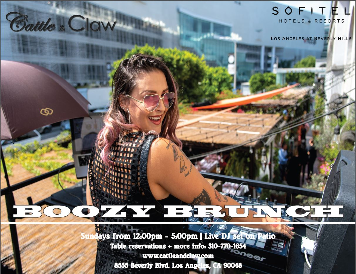 BOOZY BRUNCH FLYER.JPG