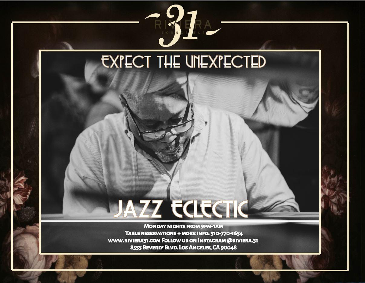 Jazz 6.JPG