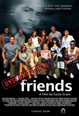 Dysfunctional_Friends_movie_poster.jpg