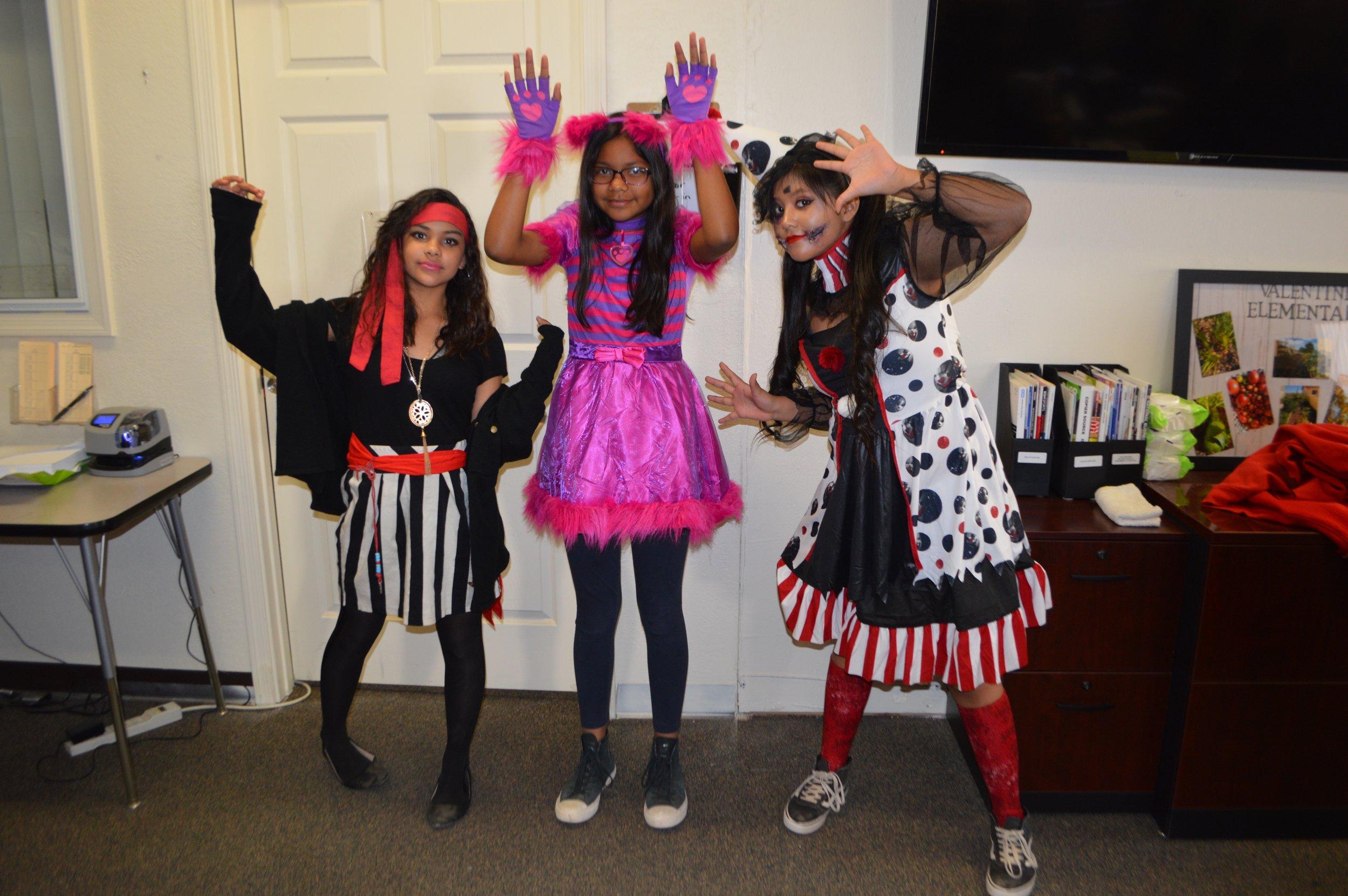 5-6 halloween girls.jpg