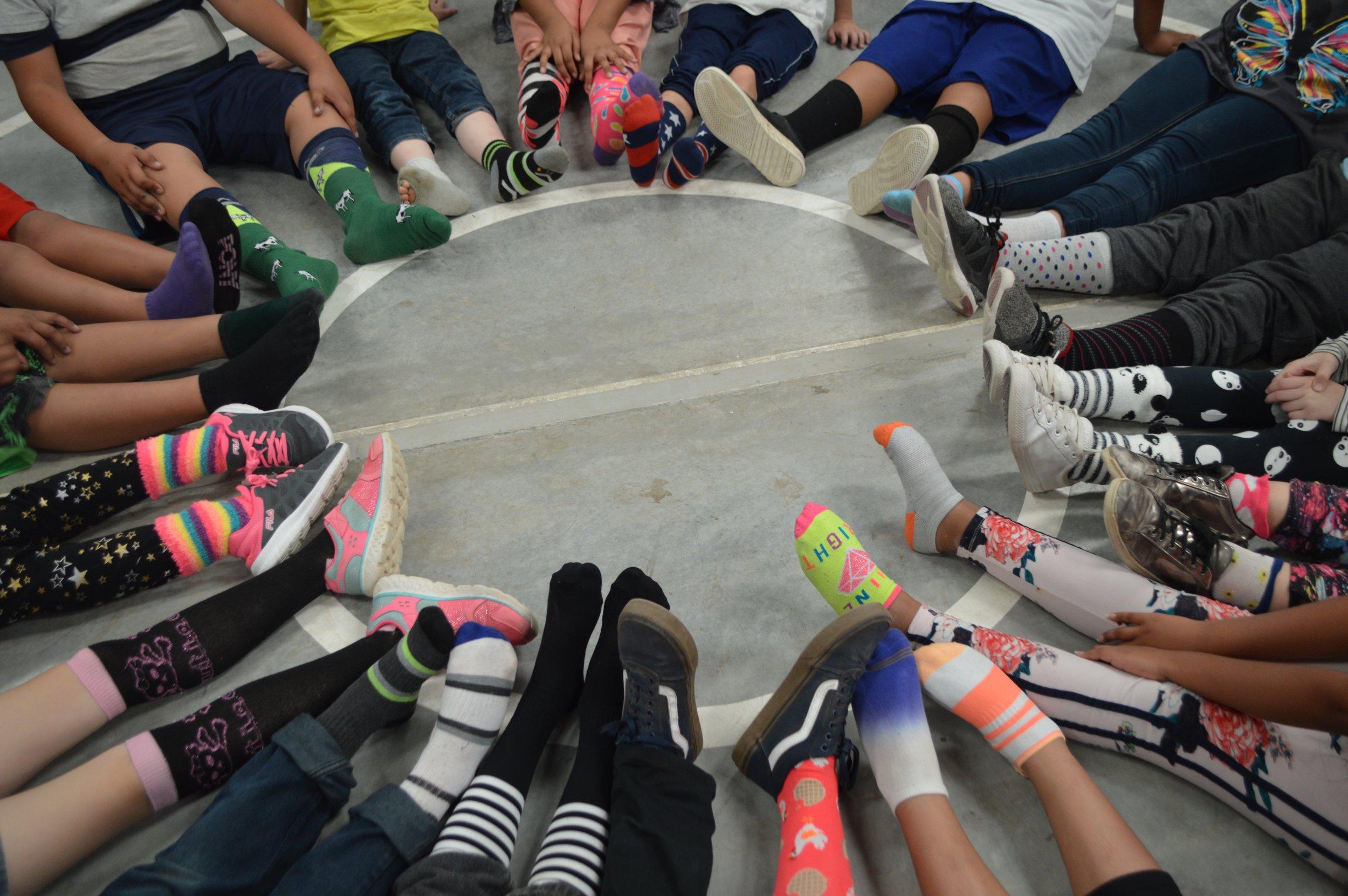 MORE crazy socks.jpg