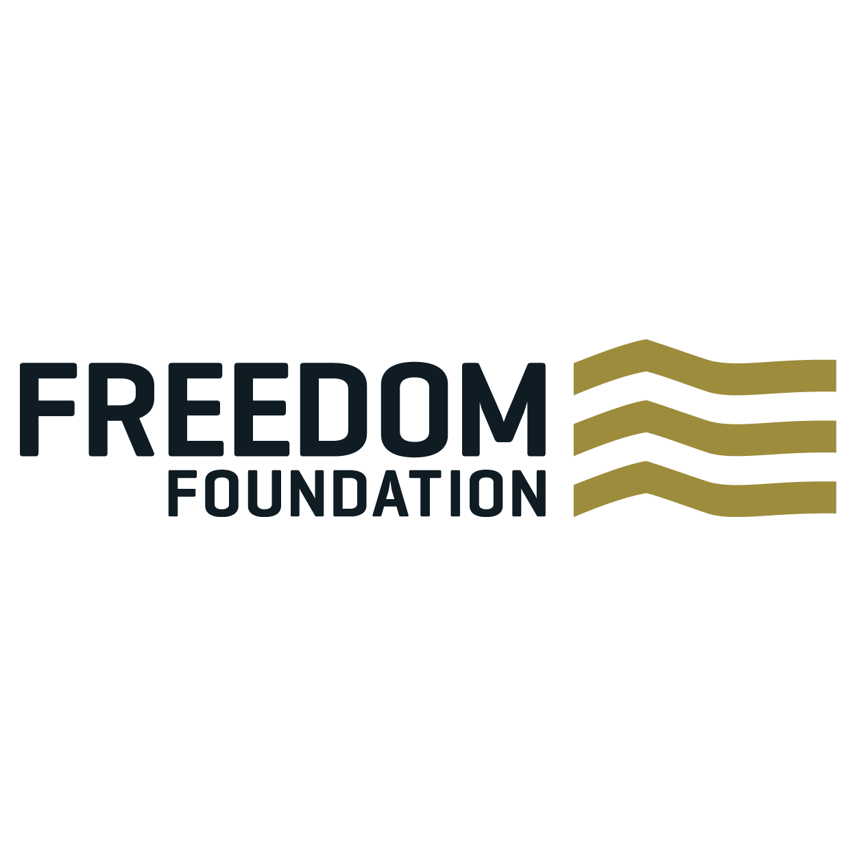 Freedom Foundation