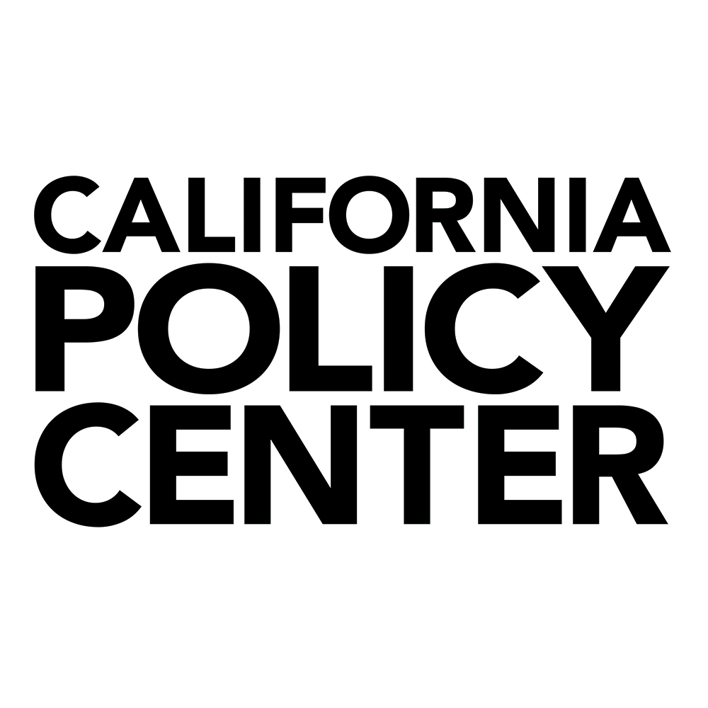 California Policy Center