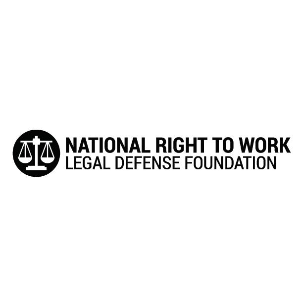 NRWT Legal.png