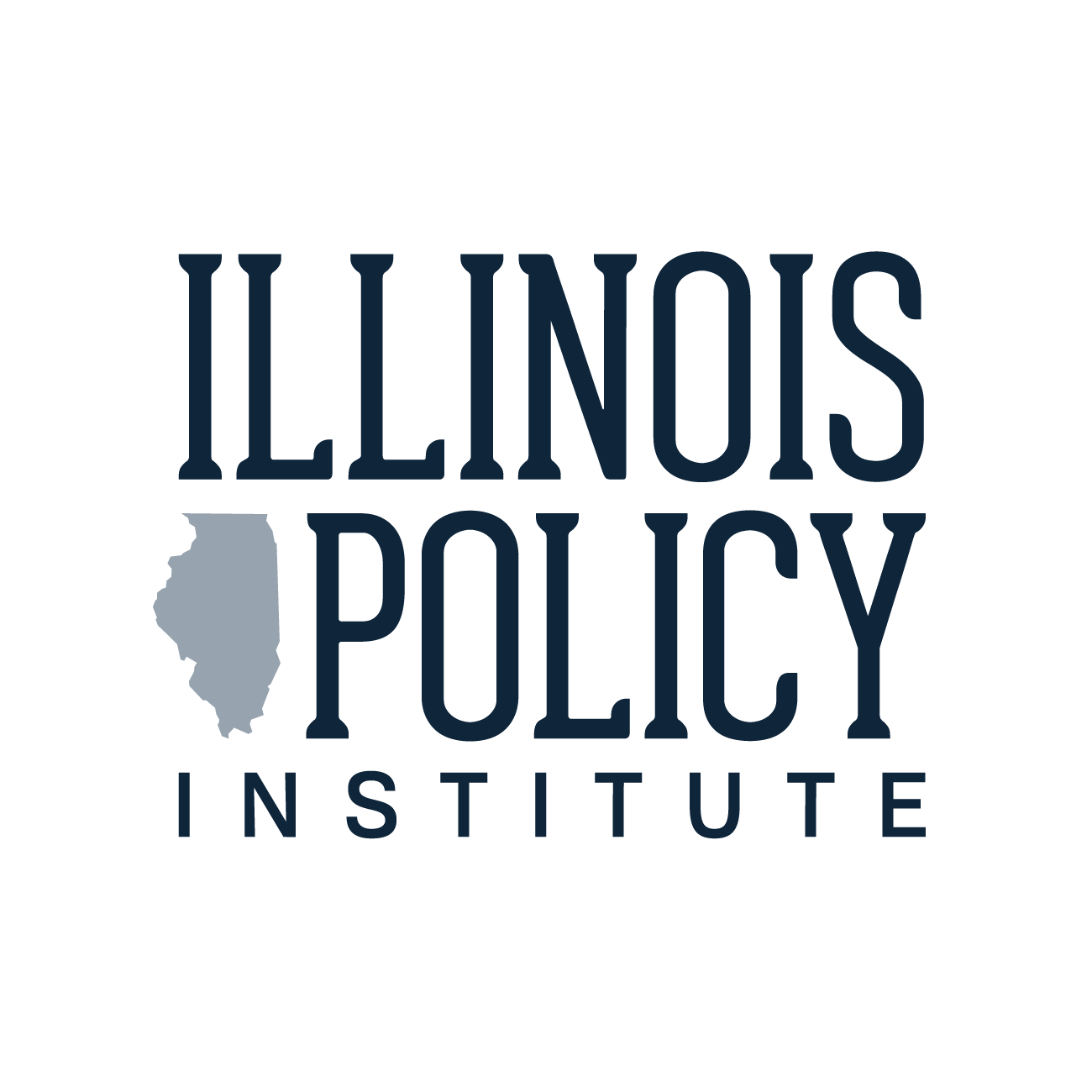 Illinois Policy Institute.png
