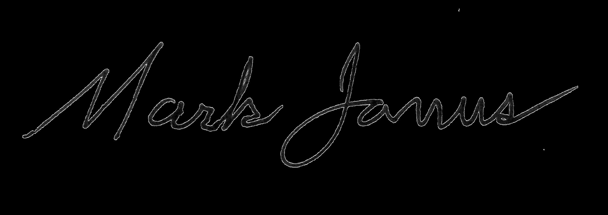MJ Signature.png