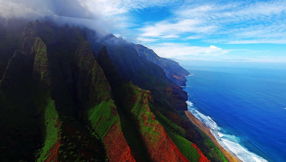 Coast_of_Kauai_Hawaii-920x600.jpg