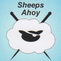 Sheepsahoy.jpg