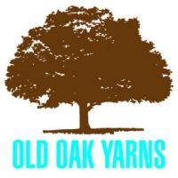 Oak.jpg