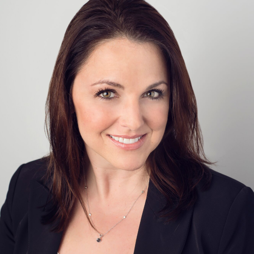 SHANNON HERSCHBACH - shannon@pipeline.agency20+ Year Hospitality Executive & Former Private Club GM/COO. Recognized as 'Most Influential Women In Private Clubs' by BoardRoom Magazine