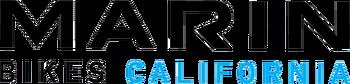 rsz_logo-marin.png