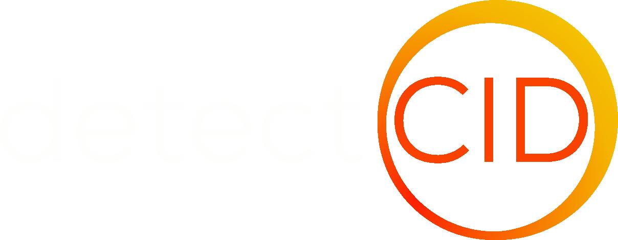 detectCID file rgb.png