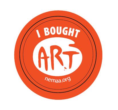 I Bought Art Sticker.jpg