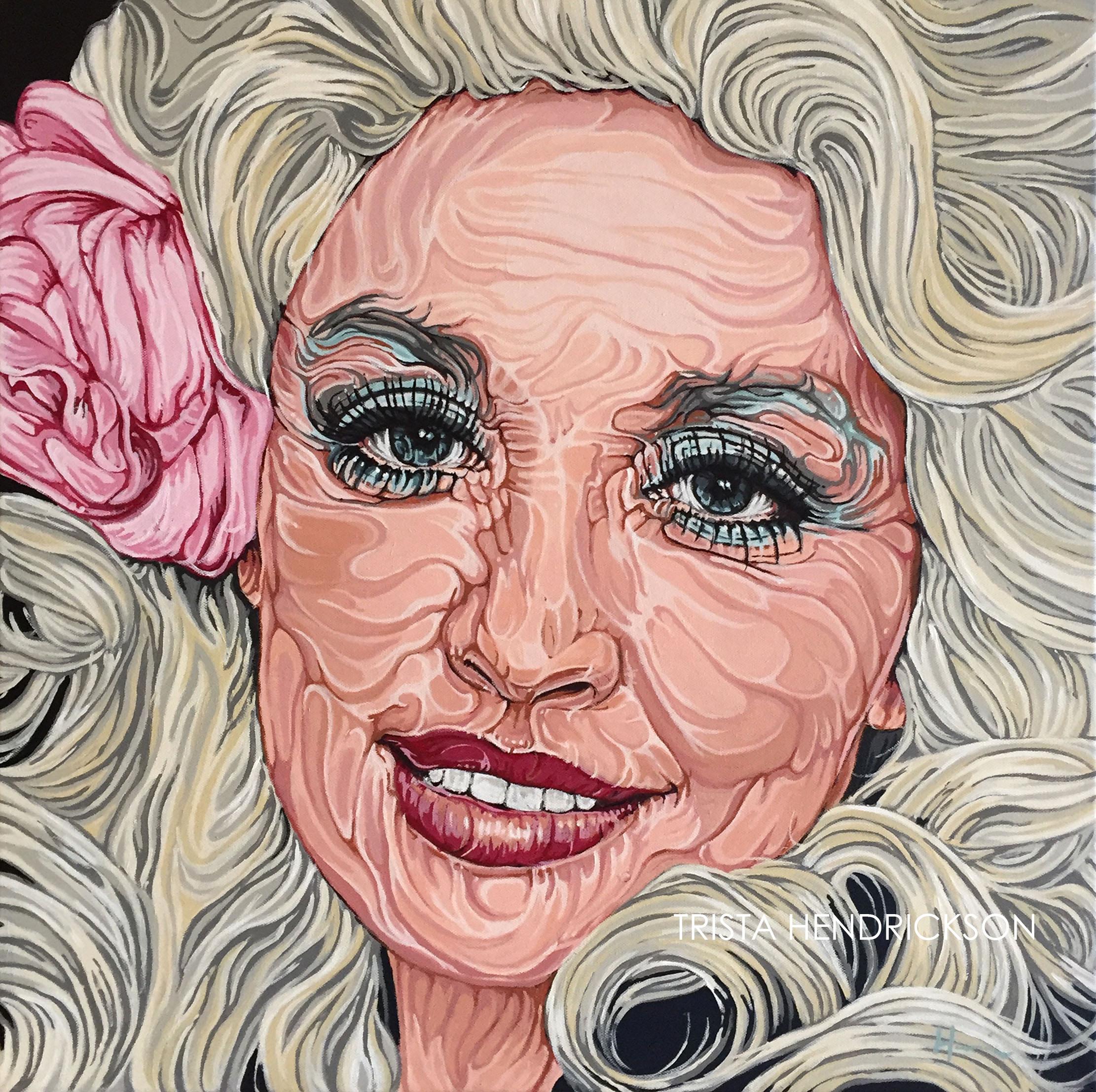 Dolly Watermark.jpg