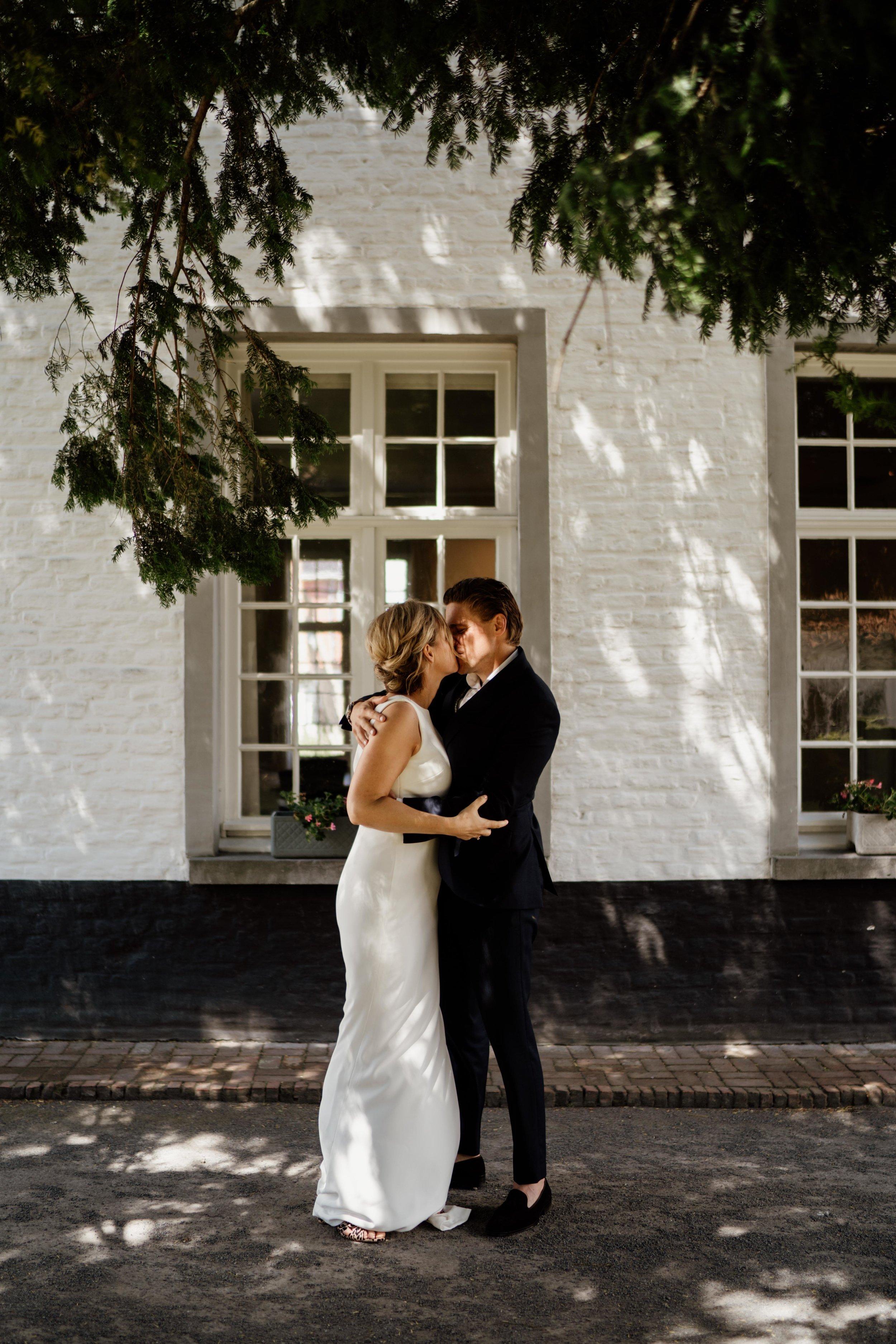 ROSALIE VOORTMAN - #trouwfotografie #trouwen2020.jpg