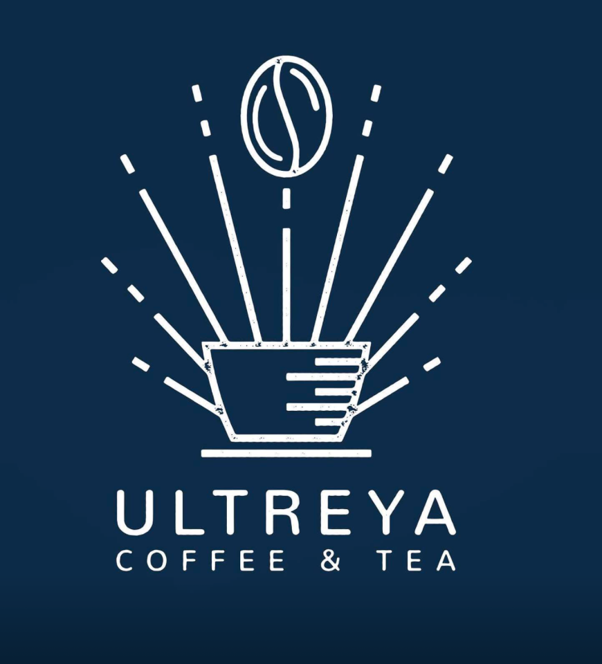 eMpulse at Ultreya Coffee - Ultreya Coffee adds eMpulse section in their refreshing coffee shop!A new place to shop eMpulse threads in the SDSU area, located at: 4653 College Ave, San Diego, CA 92115Check out this space if you haven't! They've got amazing açaí bowls, unique coffee and tea drinks, amazing smoothies, and treats you can't find anywhere else.