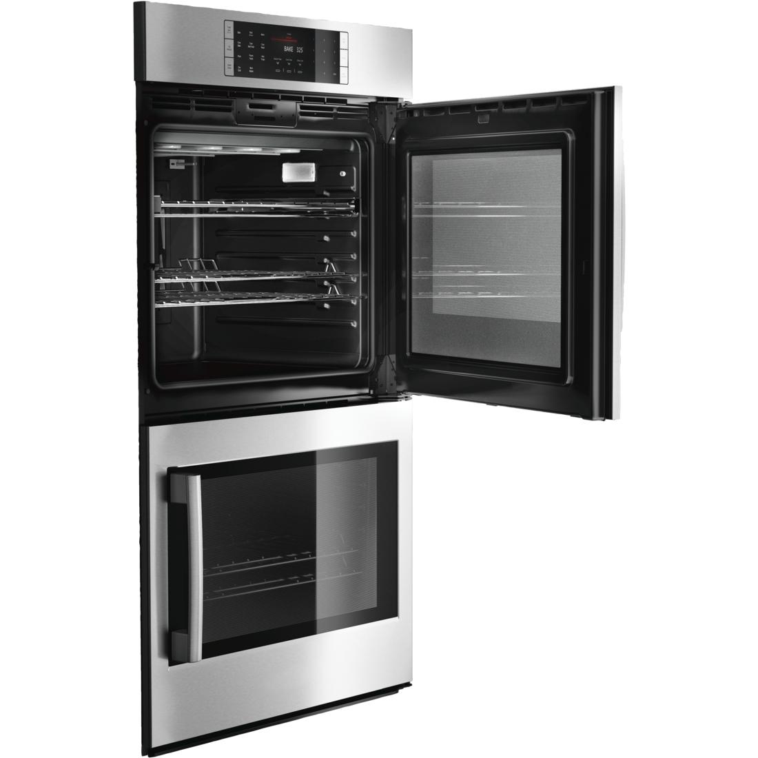 Cabanu_electrodomestico_MCSA00777640_Bosch-Double-Oven-HBLP651RUC-INTERIOR-Side-Opening-Door-Open_def.jpg