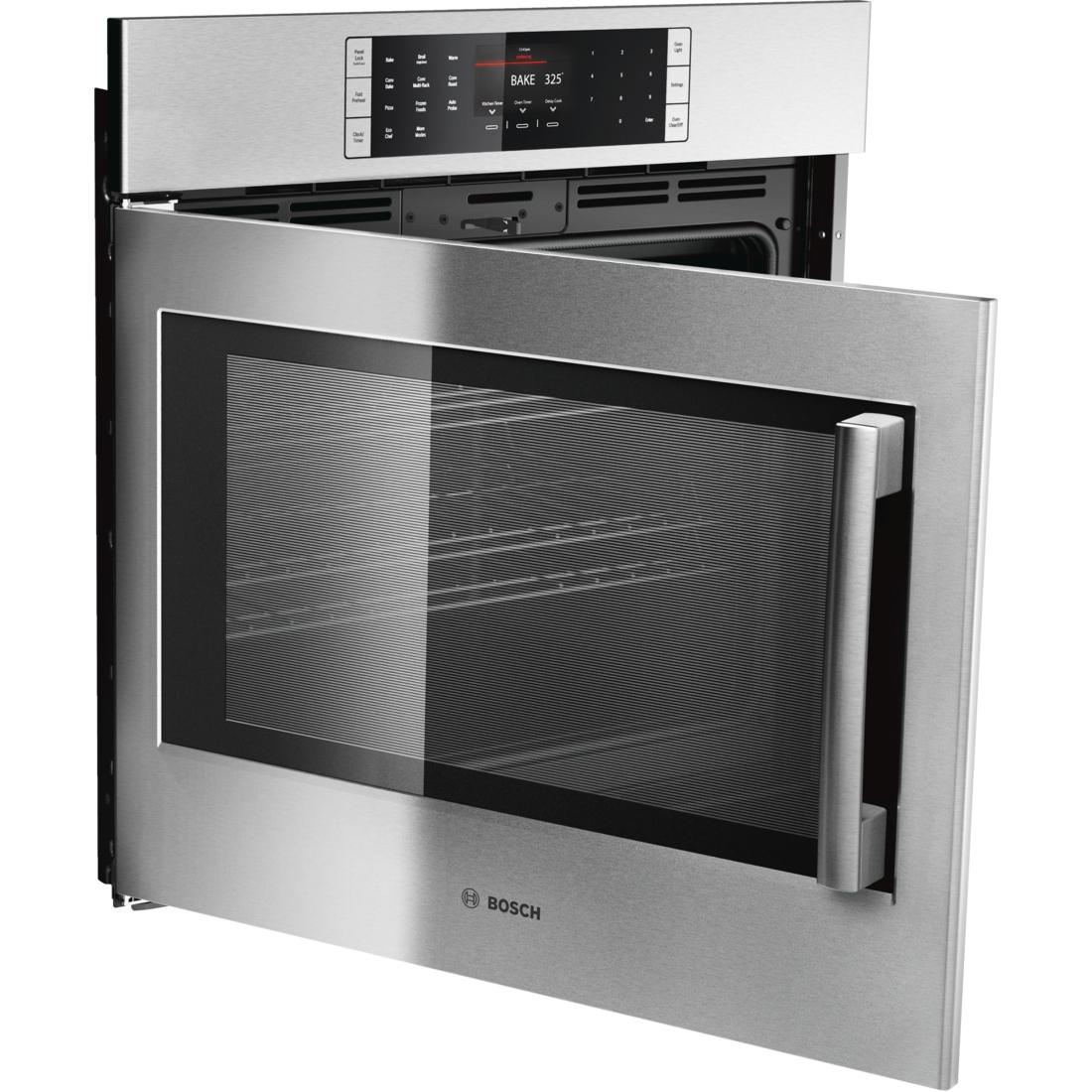 Cabanu_electrodomestico_MCSA00784087_Bosch-Single-Oven-HBLP451LUC-FRONT-Side-Opening-Door-Open_def.jpg