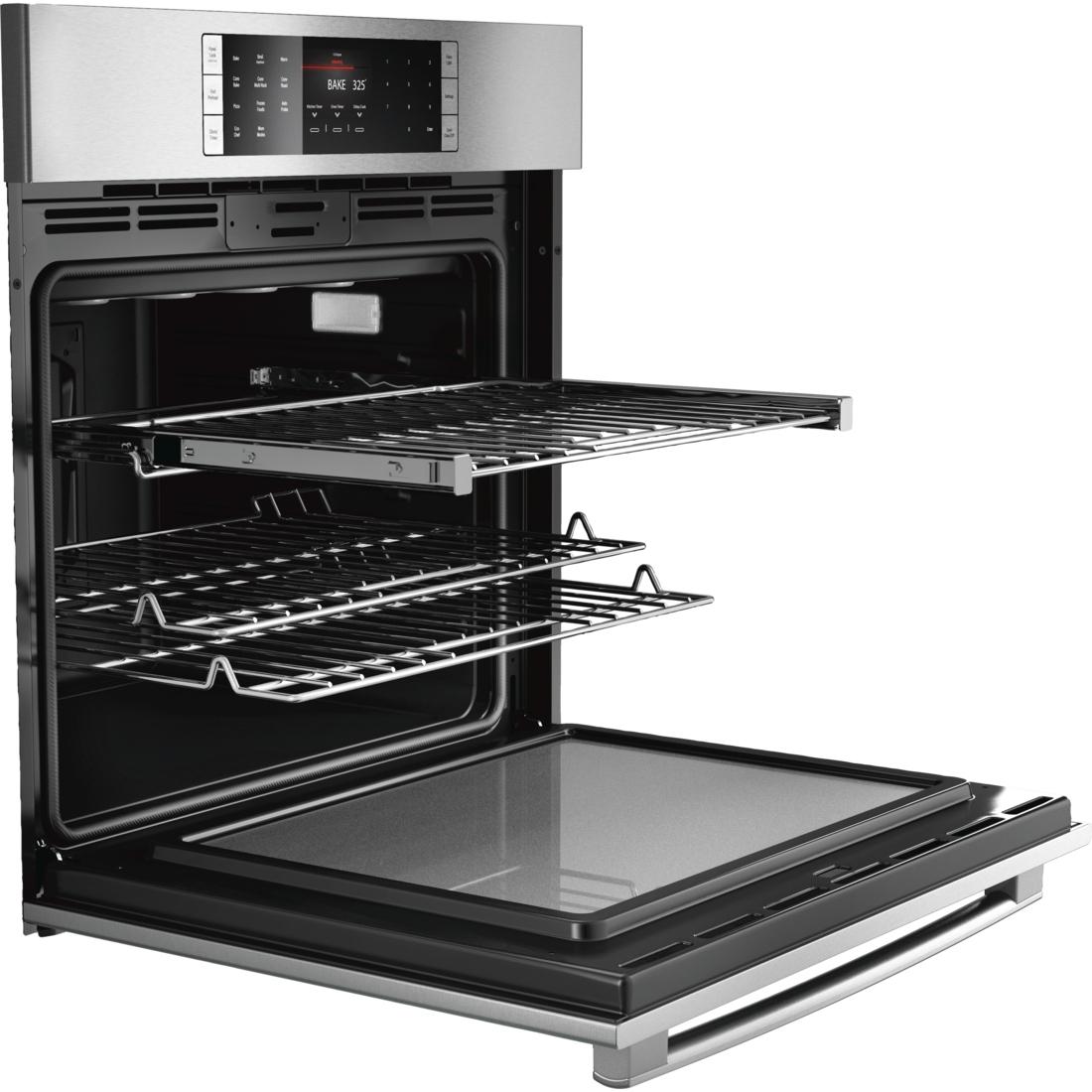 Cabanu_electrodomestico_MCSA00777733_Bosch-Single-Oven-HBLP451UC-INTERIOR-Open-Door-Extension-Rack_def.jpg