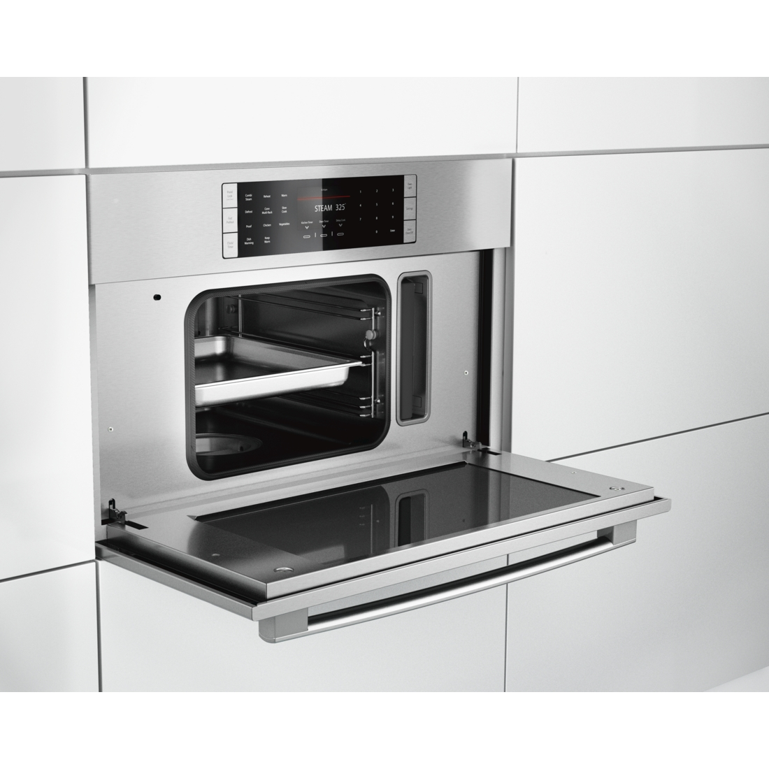 Cabanu_electrodomestico_MCSA00784092_Bosch-Steam-Oven-HSLP451UC-INTERIOR-Door-Open_def.jpg