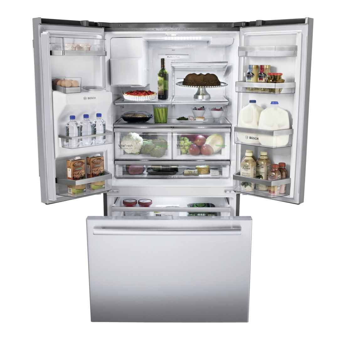 Cabanu_electrodomestico_MCSA01649320_B26FT70SNS-Bosch-Refrigerator-Open Door_def.jpg