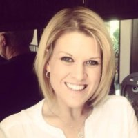 Caley Jones, Trainer/Coach - Personalized LearningSpecialist