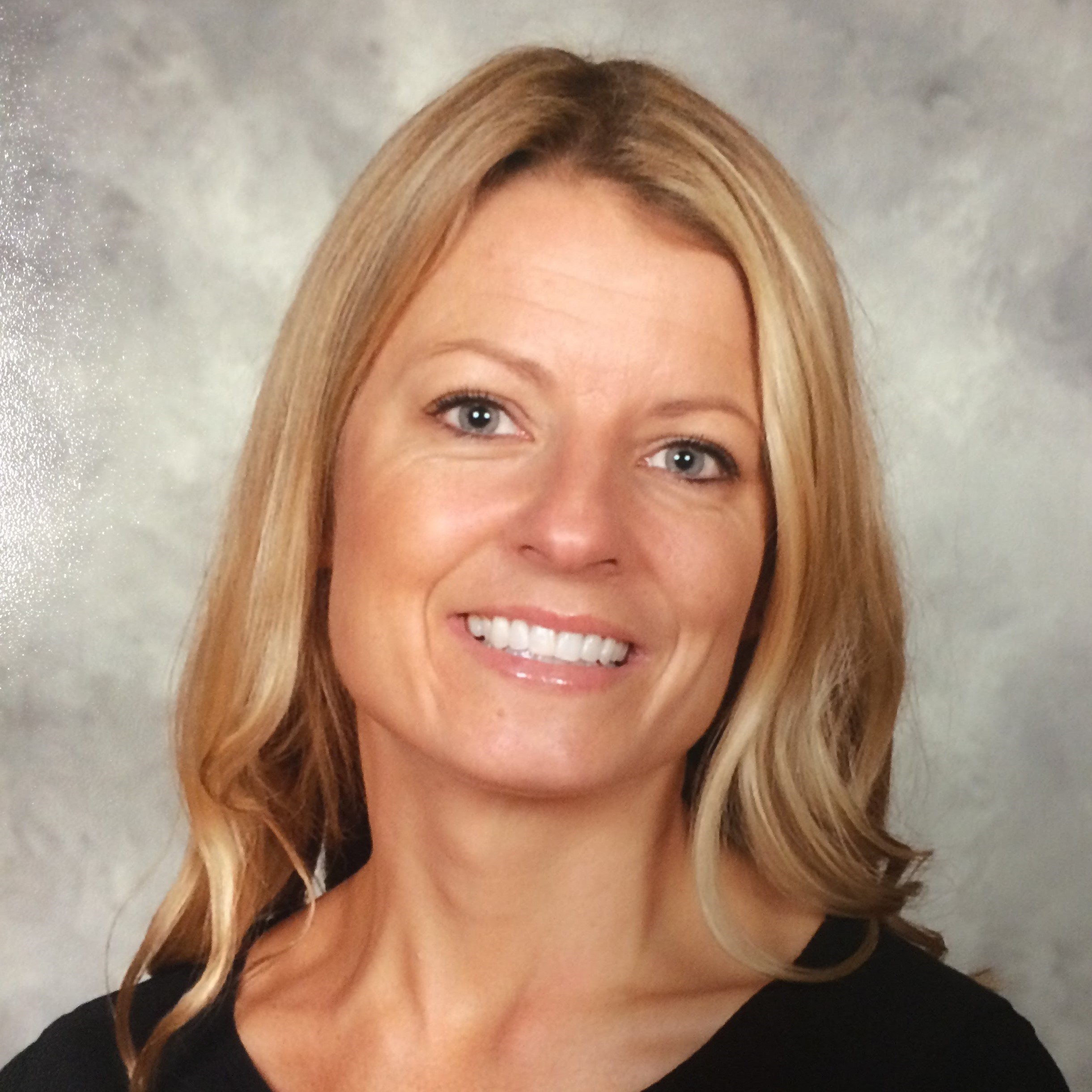 Mandy Cyr,Trainer/Coach - Personalized LearningSpecialist