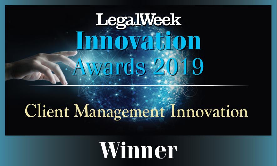 LW Innovation Awards Winner.jpg