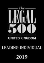 Legal 500 2019.jpg