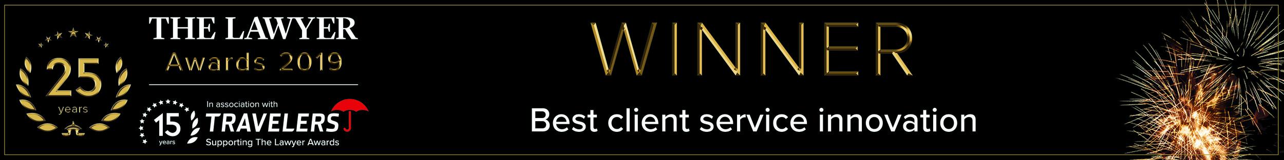 The Lawyer Awards 2019 WINNER BANNER.jpg