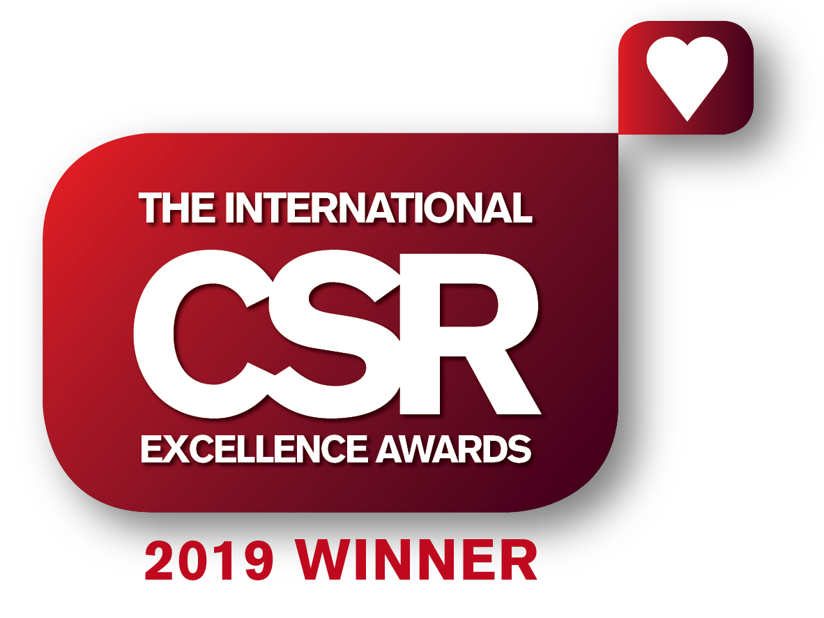 International CSR Awards Logo WINNER 2019.jpg