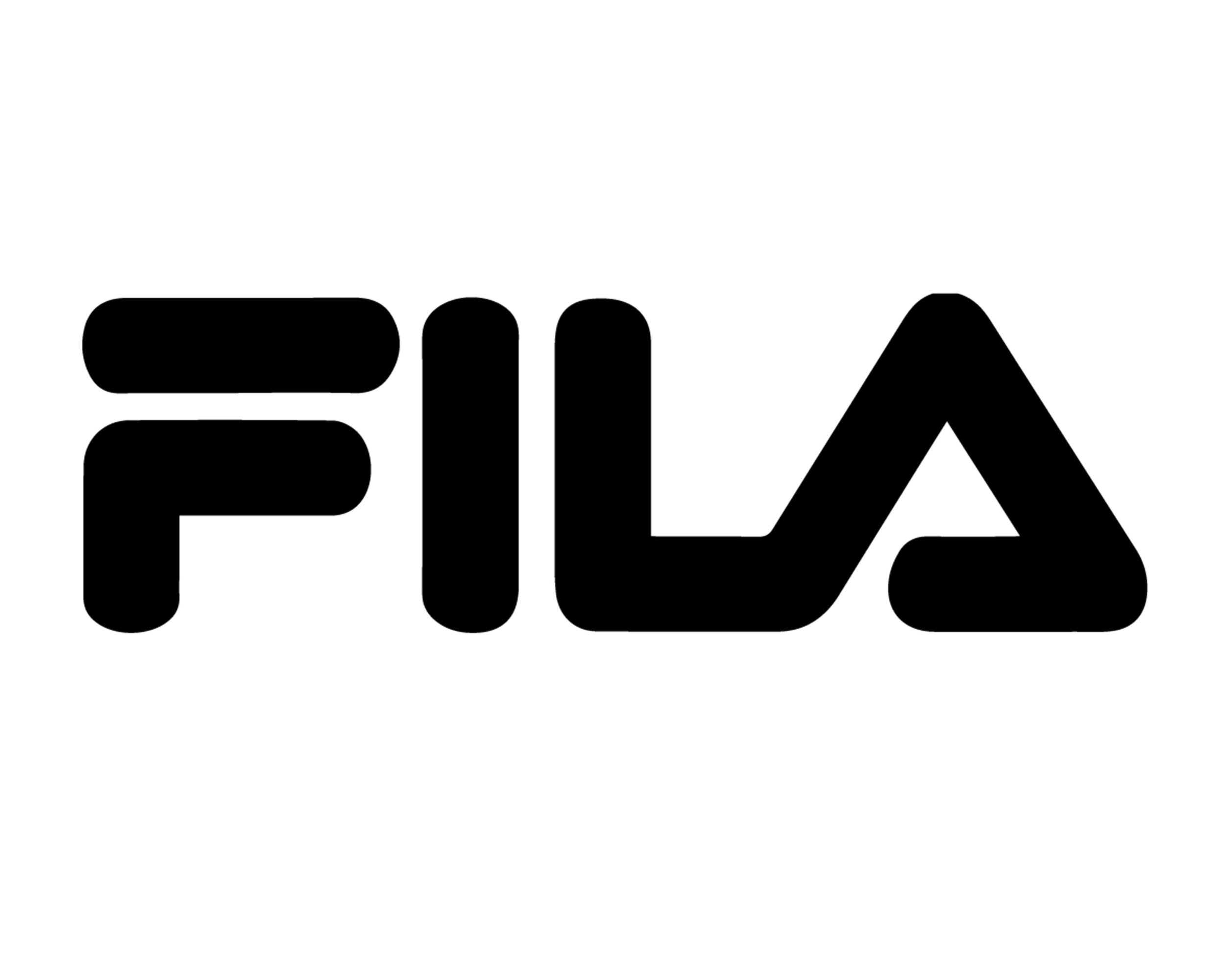 Brands - Jonathan has directed several online campaigns and social media spots for FILA's heritage collection.