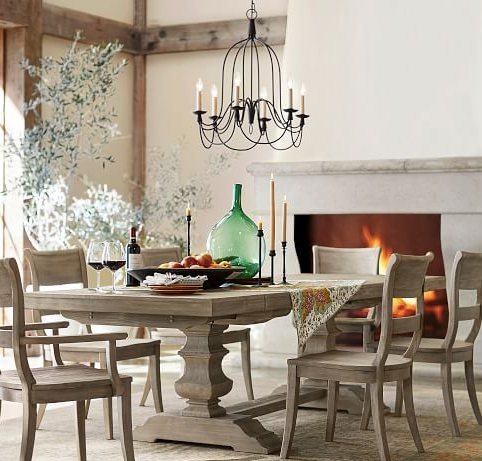Picture from potterybarn.com