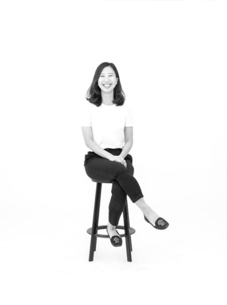 Heejeong Seong