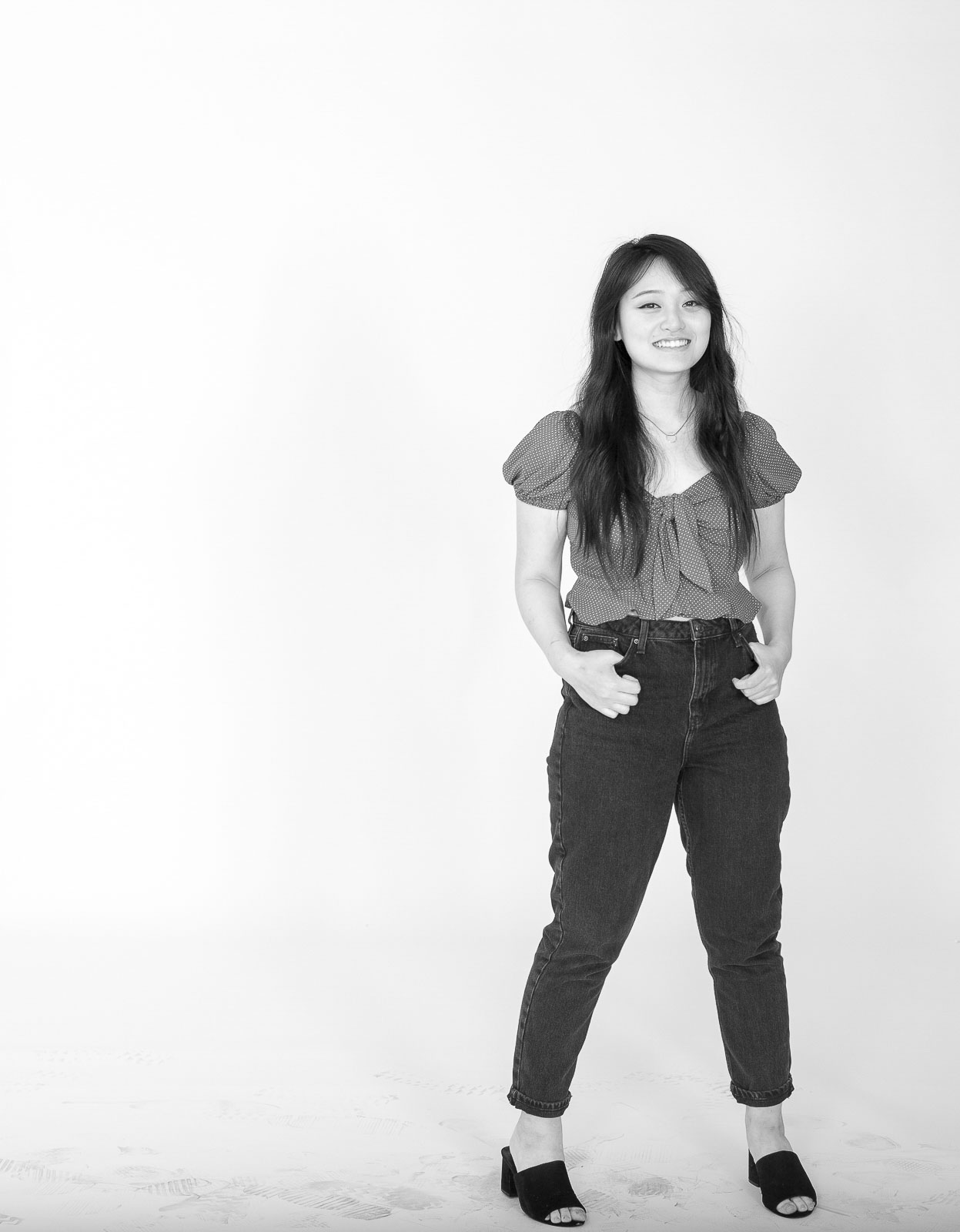 Christina Kwang