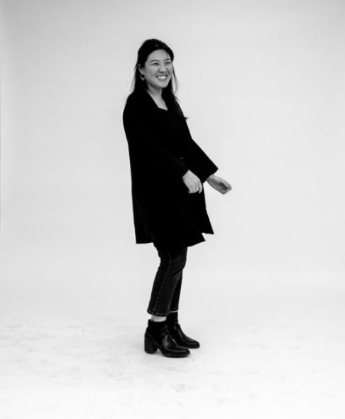 Olivia Chao