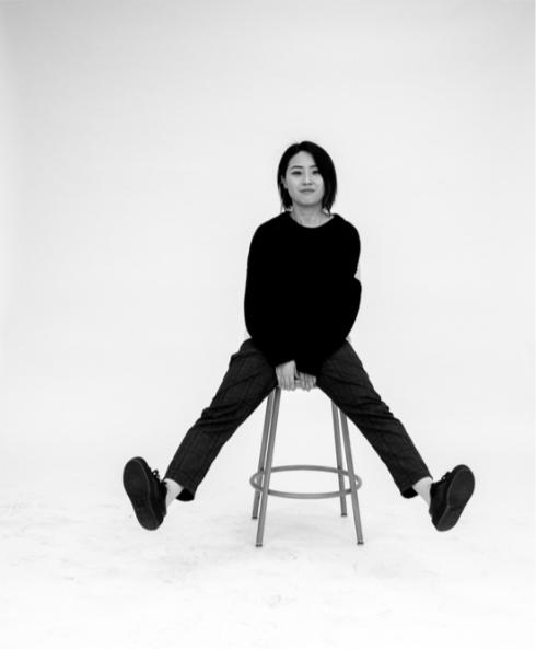 Junfan Zhu